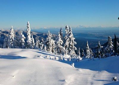 cypress-ski-club-vancouver-2