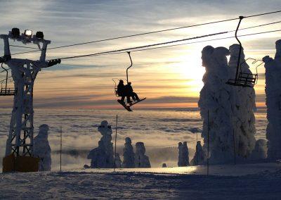 cypress-ski-club-vancouver-3