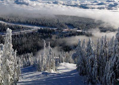 cypress-ski-club-vancouver-4