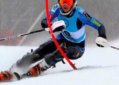 cypress-ski-club-vancouver-5