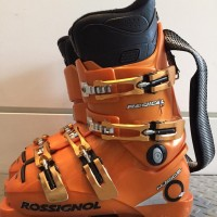Rossignol Radical JR 2 291mm Ski Boots