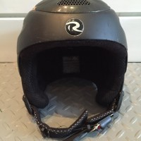Rossignol Radical JR Race Helmet
